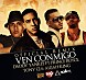 Daddy Yankee Ft Prince Royce,Tony CJ &amp; Alijah King - Ven Conmigo (Official Remix).mp3