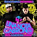ejo &amp; Dalmata - Una Nota Cabrona (Mix By DJ Motion y DJ Leizer) [CMF].mp3