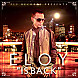 06. Eloy - Guaynabo City (Prod. By Jexel & Walde) .mp3