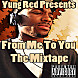 13 - Yung Red - The Motto freestyle.mp3
