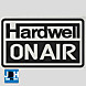 Hardwell On Air 014