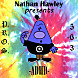 Nathan Hawley   That Pack