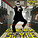 Gangnam Style [Afrojack Remix]