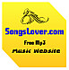 Ace Hood - Lord Knows (Freestyle) (www.SongsLover.com).mp3