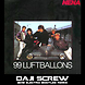 Nena   99 Luftballons 2013 (Daji Screw Electro Bootleg Remix).mp3