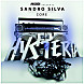 Sandro Silva - Core (Original Mix).mp3