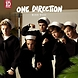 One Direction   Kiss You (By Eviol)
