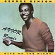 George Benson   Give Me The Night (Avior Remix)