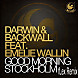 Emelie Wallin - Good Morning Stockholm (fLex ReMix) .mp3