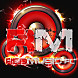 Kwan Hendry feat. Max Urban - You're All I Need (Christopher S 2011 Remix) RedMusic.pl.mp3