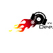Reggaeton Mezcla by dj wf (mix172) REVOLUTIONS XVIII