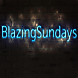 Lloyd Banks - Open Arms [BlazingSundays.com].mp3