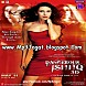 Naina Re (Remix)   www.Mp3jagat.blogspot