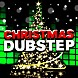 Dance of the Sugar Plum Fairy (Dubstep Remix)