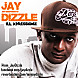 13 Here We Go Again (Remix) - Jay Dizzle feat A.T.mp3