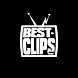 Fun (Feat Missy Elliott) (Wash Belly Riddim)   www.best clips