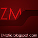 Pig &amp; Dan - Stronger (Original Mix) [www.zmafia.blogspot.com].mp3
