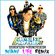 Live My Life (Ft. Justin Beiber) (Miami Life Remix).mp3