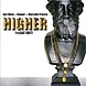 Just Blaze X Baauer X Marcella Precise - Higher PRE-Mix Edit.mp3