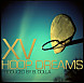 XV   Hoop Dreams | 5STARHIPHOP