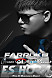 Farruko - Es Hora (Prod. By Musicologo Y Menes) (WwW.MasFlowNica.Net).mp3