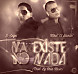 D-Enyel Ft Wibal 'El Bioniko' - Ya No Existe Nada (Prod. By Chan Music).mp3