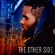 Jason Derulo - The Other Side (By Eviol)