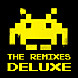 22-deadmau5-francesco_diaz_and_young_rebels_-_its_our_future_(deadmau5_remix_-_cubrik_re-edit)-alki.mp3