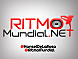 Timbaland Ft. Wisin & Yandel - Pass At Me (Spanish Remix) [RitmoMundial.Net].mp3