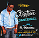 OVIETION   DanceHall ft Nasiru