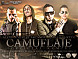 Alexis Y Fido Ft. Arcangel Y De La Ghetto - Camuflaje (Official Remix) (Prod. By Dj Urba, Rome Y Hyde).mp3