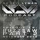 t._Episode_15.Buzzsaw_Part_2__November_2010_.mp3