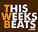 The Weeknd - Gone [www.ThisWeeksBeats.com].mp3
