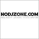 Lupe Fiasco-What U Want (Feat. Kenna)-(NoDJZone.com).mp3