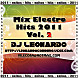 MIX ELECTRO HITS 2011 Vol 2 (Club Can_t Handle Me, I Like How It Feels, Hello) - DJ LEONARDO (vilecoba@hotmail.com).mp3