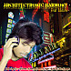 MAIN CHAHATA HOON - DJ AIR - 8927233888.mp3