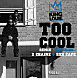 King Louie feat. 2 Chainz x Red Cafe - To Cool (Dirty).mp3
