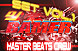DJ BAMER SET in Live Master Beats Crew Vol 1.mp3