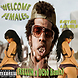 Trinidad James   Welcome Females (DCbb X Rellim Remix)