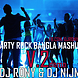 Party Rock Bangla Mashup V.2
