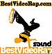 Dubb - Hard in The Paint (Freestyle) [www.BestVideoRap.com].mp3