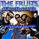 The Fruits (djcruMbs Garden Dub Remix)