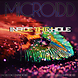 MICROIDD INSIDE THE HOLE OriginalMix