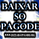 Grupo_Obsesso_-_Descobri - www.BaixarSoPagode.Org.mp3