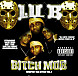 Lil B - Salute To The Bitch - DTT.mp3