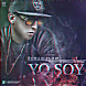 engo Flow   Yo Soy Mix (Prod. By Dj Yizus & Dj Pichi).mp3
