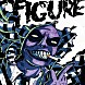Figure    BeetleJuice (Dubstep Mix)