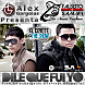 Falsetto & Sammy - Dile Que Fui Yo (Www.UrbanoFlowMusic.Com).mp3