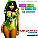 DJ MADD OD   NICKI MINAJ   DID IT ON EM (CULEO RMX) (78 BPM)
