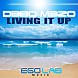 Living It Up (Original Club Mix)